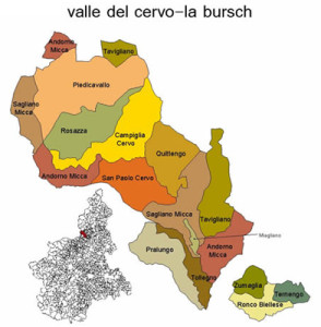 cm_valle_del_cervo-la_bursch